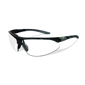 Traction-X Safety Glasses