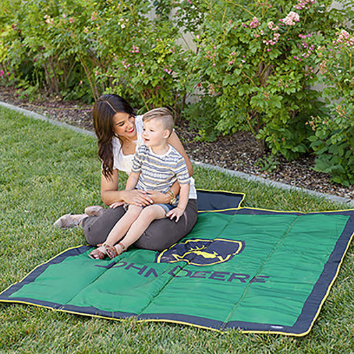 Outdoor Mat