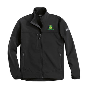 AG Motion Jacket