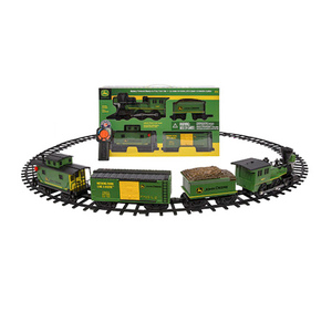 Lionel Ready-to-Play Train Set