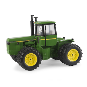 1/32 8650 2016 National Farm Toy Show Collector Edition
