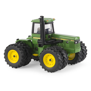 1/64 8650 2016 National Farm Toy Show Collector Edition