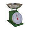 Vintage John Deere Kitchen Scale