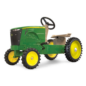8400R Pedal Tractor