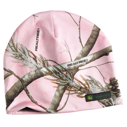 Realtree Xtra Performance Beanie