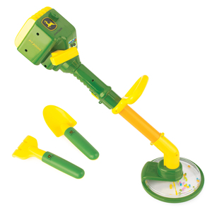 Kids Lawn And Garden Set