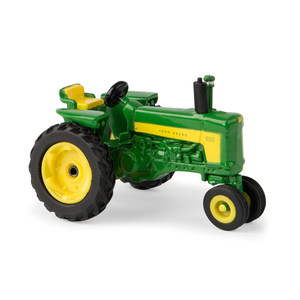 1/64 630 Tractor