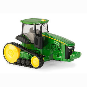 1/64 8370RT Tractor