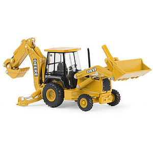 1/87 310SE Backhoe Loader