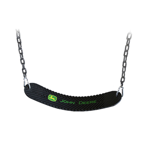 Treadz Belt Swing