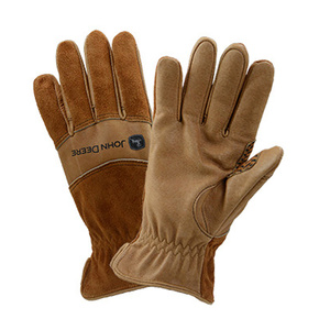Men's Aqua Armour Leather Glove