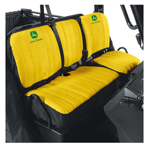 Heavy Duty XUV Bench Seat Cover