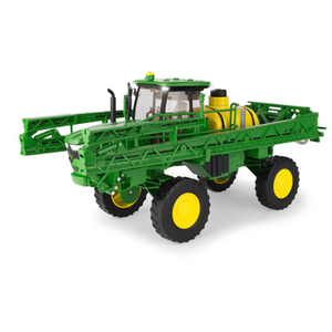 1/16 Big Farm R4023 Sprayer