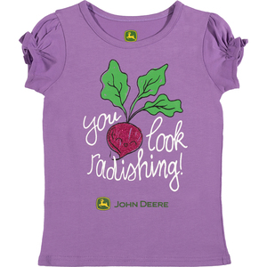 You Look Radishing Tee