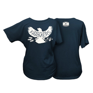 Eagle Farmers T-Shirt