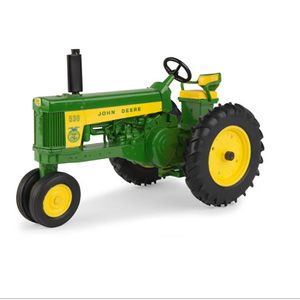 1/16 530 Tractor with FFA Logo