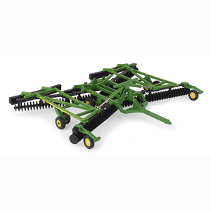 1/32 2623VT Vertical Tillage Tool