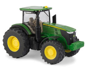 1/32 7310R Tractor
