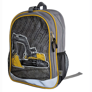 Excavator Backpack