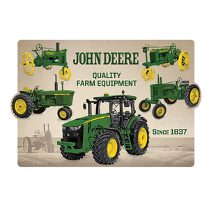 Home Decor | Indoor | For the Home | John Deere products ... on dr pepper kitchen decor, disney kitchen decor, campbell's soup kitchen decor,