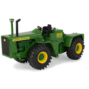1/32 8010 4WD Collector Tractor