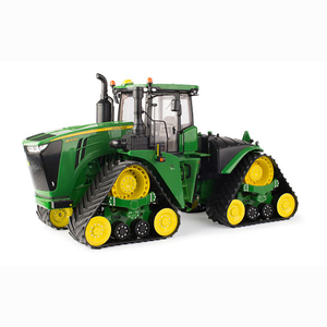 1/16 9570RX Year of the Tractor