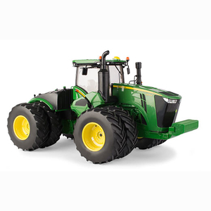 1/16 9570R Year of the Tractor