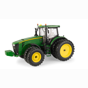 1/16 8400R Year of the Tractor
