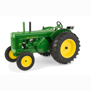 1/16 80 Tractor