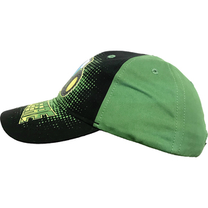 Toddler John Deere Baseball Cap
