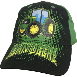 8d7236c124f94b Hats | John Deere products | JohnDeereStore