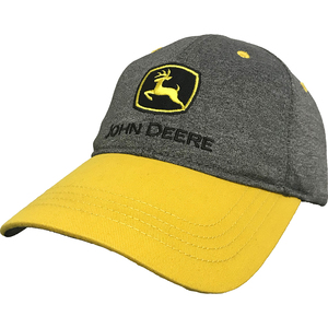 51dd08a36502b Construction Baseball Cap