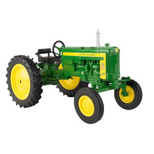1/16 420 Tractor with FFA Logo