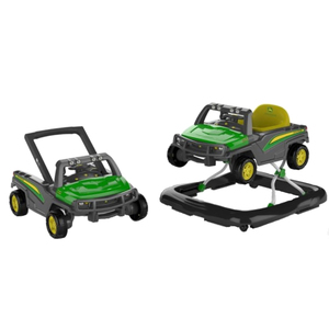 John Deere Gator 3 Ways to Play Walker™