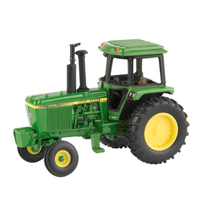 1/64 4440 Tractor with FFA Logo