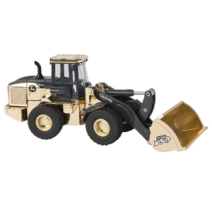 1/50 50th Anniversary 544L Wheel Loader