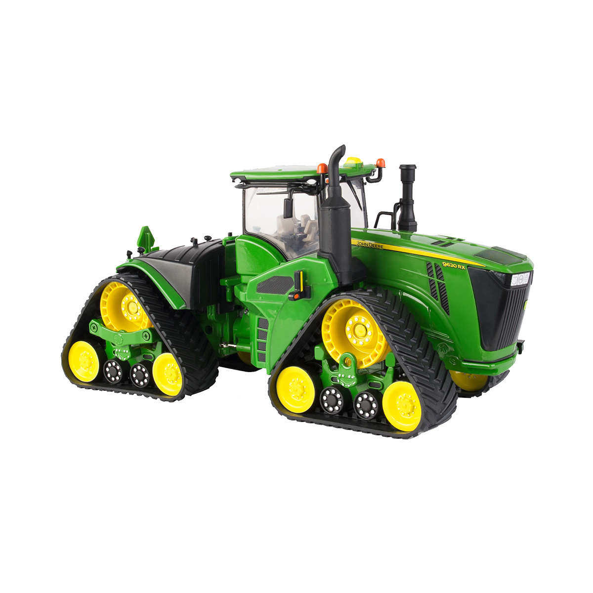1:32 Scale | Replica Scale | Replicas | John Deere products