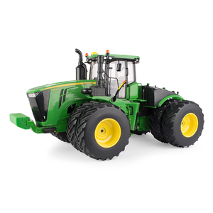 1/16 9620R Tractor Prestige Collection
