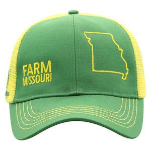 Farm Missouri Hat