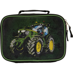 Tractor Lunchbox