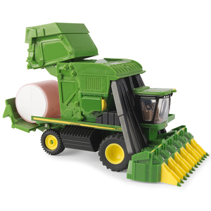1/64 CP690 Cotton Picker