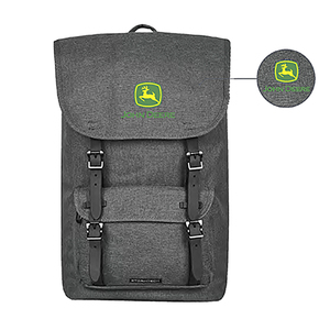 Stormtech Charcoal Oasis Backpack