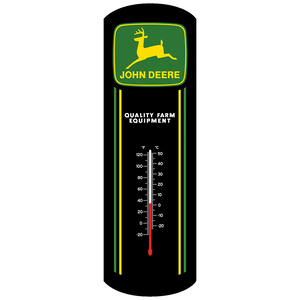 Quality Farm Equipment Thermometer
