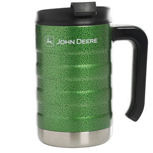 17 Oz. Thermal Travel Mug