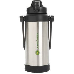 2.1 Quart Thermal Jug with Logo