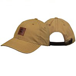 Men's Stone Washed Hat