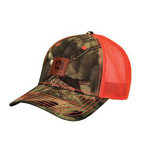 Men's Mossy Oak Hat