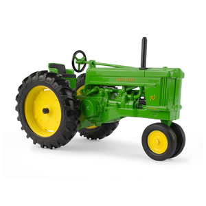 1/16 70 Tractor with FFA Logo