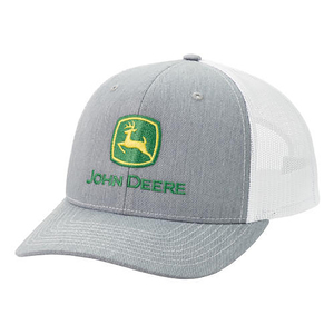 Men's Richardson® Gray Hat