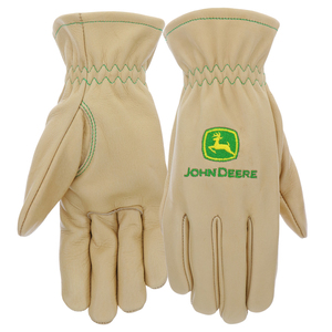 Women's Water Resistant Driver Gloves